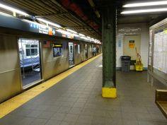 R188 (7) train