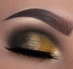 Dedicated to makeup & beauty. Best Makeup Products, Hair And Nails, Beauty Makeup, Makeup Looks, Girly, Make Up, Photo And Video, Eyes, Instagram
