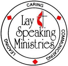 Lay-Speaking-Ministries.jpg