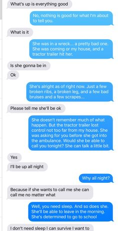 Cutest Freaking Text Message Boyfriend To Girlfriend Adorable
