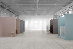kristoferjohnsson-interiors-68783024_w1440