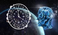 Les 2 signes du zodiaque qui vous correspondent le mieux, selon votre signe du astrologique Esprit Spiritualité Métaphysiques Aries And Libra, Best Relationship, Astrological Sign, Signs, Zodiac, Astrology, Spirit, Psychology