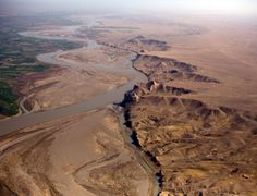 As the Taliban Menace Afghanistan, the Helmand River Offers Solace New York Times, Rio, Afghanistan, Grand Canyon, Around The Worlds, America, Water, Travel, Outdoor