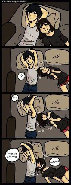 When-Im-On-Bed-With-Boyfriend[1]