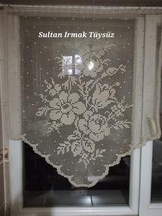 Chandelier, Sultan, Ceiling Lights, Decor, Instagram, Dish Towels, Net Curtains, Decoration, Decorating