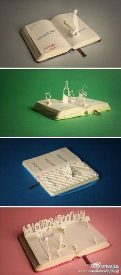 77 best paper images papercraft papercutting paper art rh pinterest com