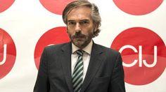 """NOTICIAS VERDADERAS: HABLÓ UNO DE LOS JUECES DESPLAZADOS EN CASACIÓN: """"..."""