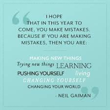 Neil Gaiman Quotes Tumblr