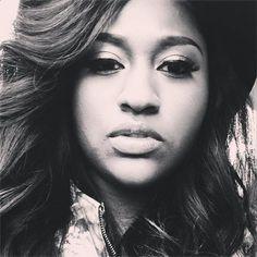 Listen: Jazmine Sullivan - Forever Don't Last | Stream http://stupidDOPE.com/?p=340327 #stupidDOPE #Music