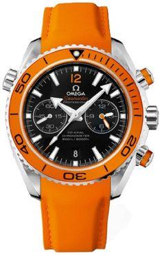 Omega Planet Ocean Chrono Orange Rubber Strap Mens Watch 23232465101001 Omega http://www.amazon.ca/dp/B0072C8WO0/ref=cm_sw_r_pi_dp_0DVZtb1HREY5W7WR