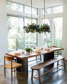 219 best home dining rooms images in 2018 dining room dining rh pinterest com