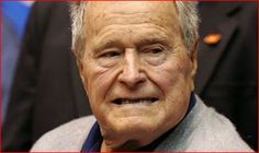 George Bush Pedophile Sex Ring and Blackmail of Congress via @worldtruthtv