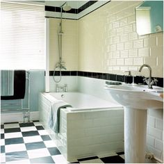 Awesome Beautiful Resealing Bathroom Tiles