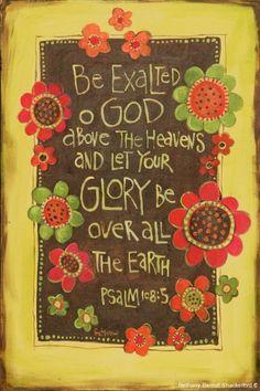 faith-book scripture art journal page idea Bible Verses Quotes, Bible Scriptures, Biblical Quotes, Prayer Quotes, Scripture Verses, Wisdom Quotes, Love The Lord, Gods Love, Christian Faith