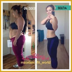 Weightloss Motivation - Weight Loss Surgery - A Serious Look At The Options * Check this useful article by going to the link at the image. Weight Loss Goals, Best Weight Loss, Weight Loss Journey, Fitness Motivation, Weight Loss Motivation, Fitness Diet, Lose Weight Naturally, How To Lose Weight Fast, Weight Loss Inspiration