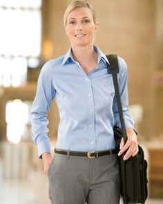 Gotapparel's great Womens Dress Shirt collection consists of ...