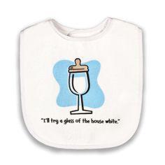 White Boys, Graphic Sweatshirt, Store, Sweatshirts, Glass, House, Shopping, Fashion, Moda