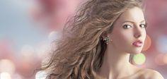Healthy living at home devero login account access account Beauty Quotes, Beauty Art, Beauty Skin, Beauty Women, Beauty Makeup, Laura Mercier, Adobe Photoshop, Attractive Girls, Beauty Hacks Video