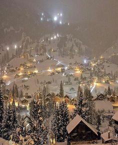 Winter is coming, Switzerland ⛄  #Swiss #Switzerland #swissalps #alps #love #enjoy #beauty #beautiful #pic #photography #nature  #winter #mountains #zurich #geneva #stmoritz #europe #swag #luxury #famous #city #l4l #f4f #amazing #vacation #destiny #destination #weekend #lake #monday  Pic by @sennarelax