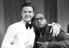 Justin Timberlake e Timbaland poderão lançar álbum country http://angorussia.com/cultura/musica/justin-timberlake-podera-lancar-album-country-com-timbaland/