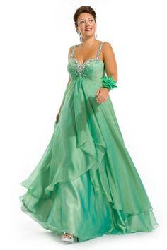 Cheap Plus Size Cocktail Party Dresses 05 #plus #plussize #curvy
