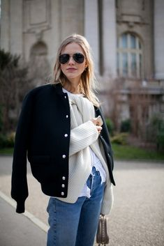 Paris Fashion Week F