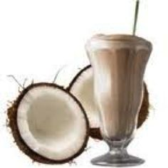 Click Here -To Order Herbalife Products or view online Contact me for Questions – I can ship anywhere in the U.S. Usually Takes 2-3 days. Peanut Butter Chocolate Shake: 1 ½ – 2 cups of …