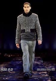 Resultado de imagem para male models with clothes
