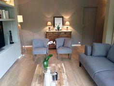 maison a vendre interieur cuisine. Black Bedroom Furniture Sets. Home Design Ideas