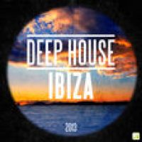 Listen to Wade in the Water (Kolombo Remix ft. Ashibah) by Namito & Rummy Sharma on @AppleMusic.