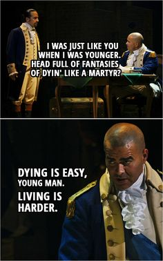Men Quotes, Famous Quotes, Alexander Hamilton Quotes, Songs From Hamilton, Happy Sunday Quotes, John Laurens, James Madison, One Liner, Latest Pics