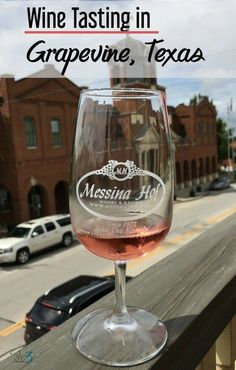 Wine Tasting in Grapevine Texas: Girlfriend Getaways Texas Tourism, Texas Travel, Travel Usa, Food Travel, Travel Tips, Texas Wineries, Grapevine Texas, Wine Searcher, Girlfriends Getaway