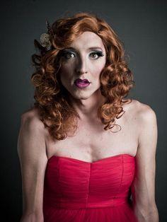 Sara hopkins is an atlanta based documentary and fine art photographer