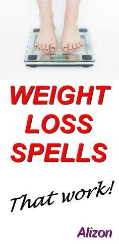 Weight loss doctors overland park kansas