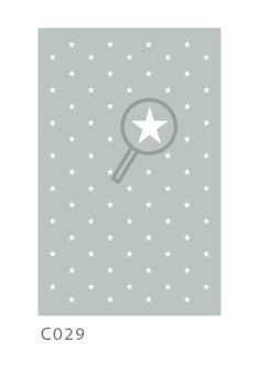 Tiny Stars , Kitchens & Frosted & Decorative Window Film from Brume Ltd Window Films, Tiny Star, Cupboard Doors, Star Designs, Wall Colors, All Design, Kids Rugs, Windows, Stars
