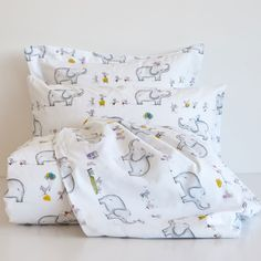 1000 images about mini home textil on pinterest zara - Zara home kids espana ...