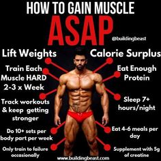 Create Explosive Muscle Mass With This Full Body Gain Tyre Workout Tire Workout, Gym Workout Chart, Gym Workout Tips, Track Workout, Workout Men, Workout Schedule, Workout Routines, Sport Fitness, Muscle Fitness