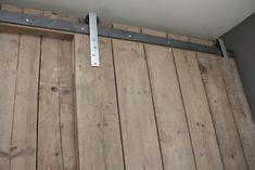 steigerhouten-kast-detail IMG_1334