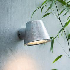 St Ives Mast Light