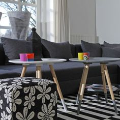 Villa Uitzicht is een luxe groepsaccommodatie in Drenthe met hot tub. Een prachtig ingerichte villa voor 14 personen. Tevens geschikt als vergaderlocatie.