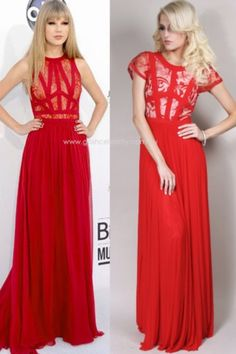 Gosh celebrity fashion au dresses to wear