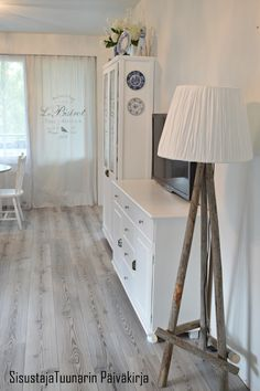 Love the floors Dream Decor, My Dream Home, Home Projects, Decorating Your Home, Interior Inspiration, Sweet Home, Shabby Chic, Cool Ideas, Flooring