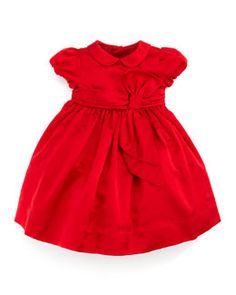 Baby Girl Clothes & Baby Girl Dresses | Bergdorf Goodman