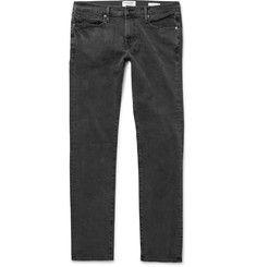 FrameL'Homme Skinny-Fit Stretch-Denim Jeans