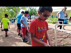 Garden-Based Learning: Engaging Students in Their Environment   Edutopia
