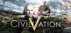Jak pobrać Sid Meier's Civilization 5? Skąd pobrać Sid Meier's Civilization 5? Klucz do Sid Meiers Civilization 5, cd key, serial key, crack - pobierz!