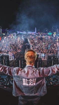 Armin Van Buuren, Trance Music, Edm Music, Dj Dj Dj, A State Of Trance, Old School Music, Best Dj, Edm Festival, Avicii