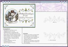 hobbydolls 114 - jose od la lesa - Picasa Albums Web