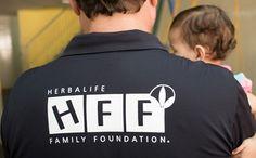 #Herbalife Launches Casa Herbalife in #Michigan