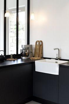 13 best silestone images kitchen backsplash kitchen countertops rh pinterest com